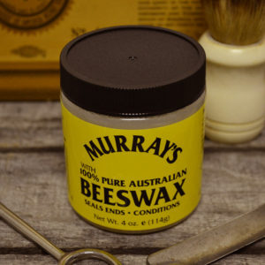 Murray_s-Beeswax_large