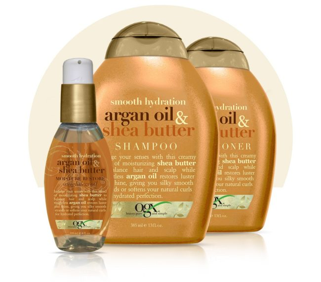 argan_oil_shea_butter__40400.1417188006.1280.1280
