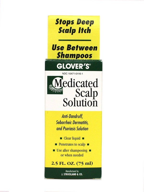 glover_s_medicated_scalp_solution_anti_dandruff_2.5oz