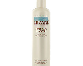 Mizani Scalp Care Shampoo 8.5 oz