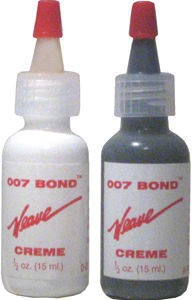 007 Bonding Glue .5 oz