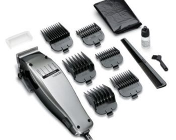 Ultra by Andis 13 pcs Clipper set