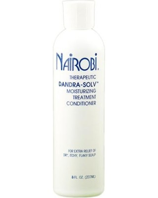 nairobi-therapeutic-dandra-solv-moisturizing-treatment-conditioner-8-oz