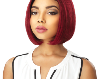 Empire Lace Wig – Mercedes