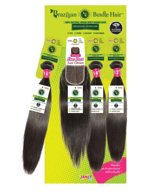 NATURAL-STRAIGHT-3PCS_4X4-CLOSURE-510x652